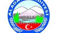 Adana Aladağ Belediyesi İş Başvurusu