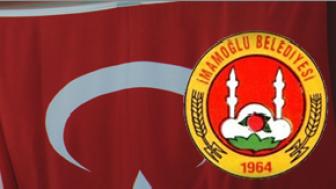 Adana İmamoğlu Belediyesi İş Başvurusu