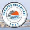 Adana Karataş Belediyesi İş Başvurusu