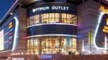 Adana Optimum Alışveriş Merkezi İş Başvurusu