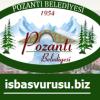 Adana Pozantı Belediyesi İş Başvurusu