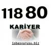 11880 İş Başvurusu