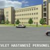 Çorlu Devlet Hastanesi İş Başvurusu