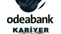 OdeaBank İş Başvurusu