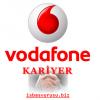 Vodafone İş Başvurusu