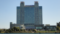 Adana Hiltonsa İş Başvurusu