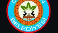 Adıyaman Çelikhan Belediyesi İş Başvurusu
