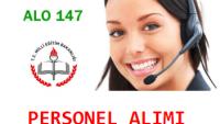 Alo 147 Meb İş Başvurusu