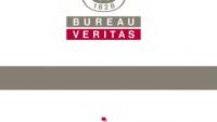 Bureau Veritas İş Başvurusu