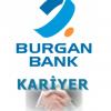 Burgan Bank İş Başvurusu