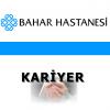 Bursa Bahar Hastanesi İş Başvurusu