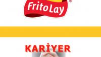 Frito Lay İş Başvurusu