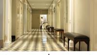 Hastanelere İş Başvurusu