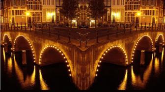 Hollanda İş Başvurusu
