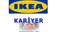 IKEA İş Başvurusu