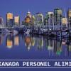 Kanada İş Başvurusu