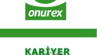Onurex Market İş Başvurusu