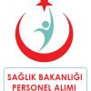Sağlık Bakanlığı Personel Alımı – 4522 Kişi Alınacak
