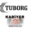 Tuborg İş Başvurusu