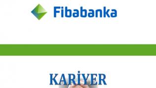 Europe Bank (Fibabanka) İş Başvurusu