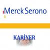 Merck Serono İş Başvurusu