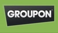 Groupon İş Başvurusu