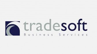 Tradesoft İş Başvurusu
