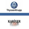 ThyssenKrupp Asansör İş Başvurusu