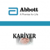Abbott İş Başvurusu