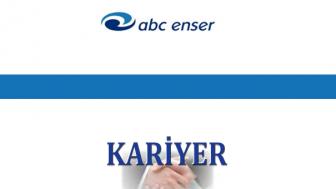 Abc Enser İş Başvurusu