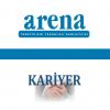 Arena Bilgisayar İş Başvurusu
