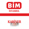 Bim İş Başvurusu İstanbul