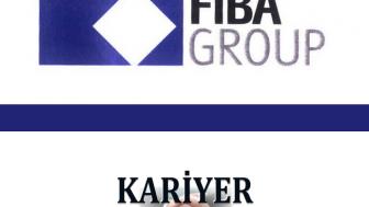 Fiba Holding İş Başvurusu
