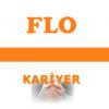 Flo İş Başvurusu