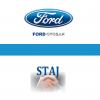 Ford Otosan Staj Başvurusu