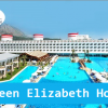 Queen Elizabeth Hotel İş Başvurusu