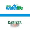 Waterlife İş Başvurusu