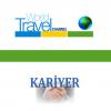 World Travel Channel İş Başvurusu