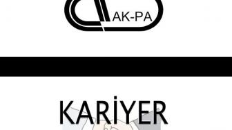 Ak-pa Tekstil İş Başvurusu