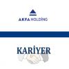 Akfa Holding İş Başvurusu
