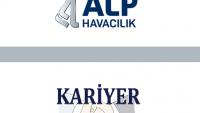 Eskişehir Alp Havacılık İş Başvurusu