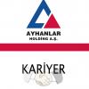 Ayhanlar Holding İş Başvurusu