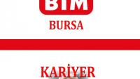Bim İş Başvurusu Bursa
