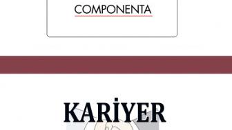 Componenta Dökümcülük İş Başvurusu