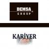 Demsa Group İş Başvurusu