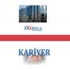 Ereğli Anadolu Hastanesi İş Başvurusu