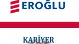Eroğlu Holding İş Başvurusu