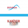 Erzurum Avm İş Başvurusu