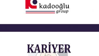 Kadooğlu Group İş Başvurusu