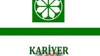Türkiye Şeker Fabrikaları İş Başvurusu